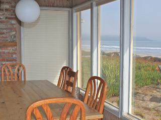 342 Seadrift Road - San Francisco Bay Area vacation rentals