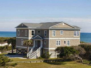 A Gritty Palace - Pine Knoll Shores vacation rentals