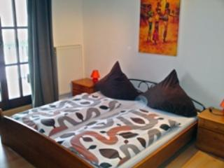 Vacation Apartment in Erbendorf - 323 sqft, beautiful furnishings (# 1588) - Bavaria vacation rentals