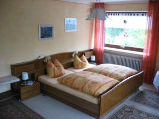 Vacation Apartment in Donauwörth - friendly, nice, convenient (# 1357) - Genderkingen vacation rentals