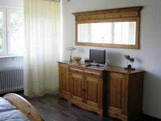 Vacation Apartment in Speyer - 538 sqft, central, comfortable (# 2175) - Rhineland-Palatinate vacation rentals
