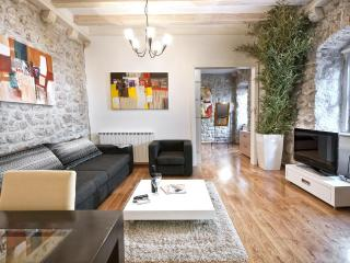 Luxury condo - in the heart of Dubrovnik Old Town - Dubrovnik vacation rentals