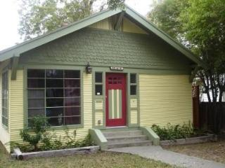 2 bedroom cottage w/ all amenities & dog friendly - Colusa vacation rentals