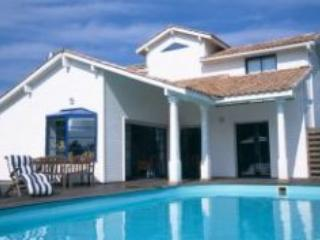 Club Royal Villa EDF - Moliets Golf Course - Moliets vacation rentals