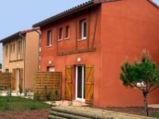 Vezere 6/7p - Le Bugue sur Vezere - Le Bugue vacation rentals
