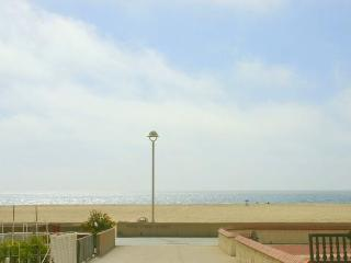Oceanview Walkstreet Oasis! - Hermosa Beach vacation rentals