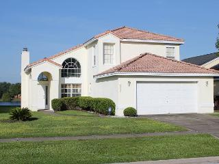 Kissimmee vacation pool home in the Sheffield sub-division of Lakeside - Kissimmee vacation rentals