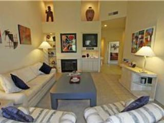 Palm Valley CC (VB518)-Pet Friendly! Lovely Patio Views!! - Palm Desert vacation rentals