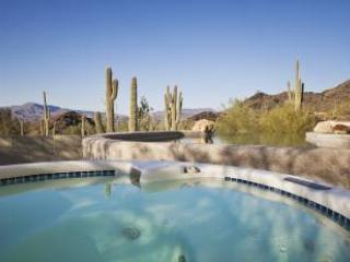 Desert Oasis - Central Arizona vacation rentals