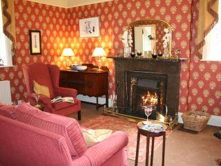 The Rockery Suite, Far Sawrey near Hawkshead - Lake District vacation rentals