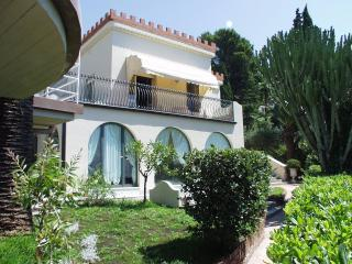 Villa in Sicily, Walking Distance to Taormina - Villa Barbara - Taormina vacation rentals
