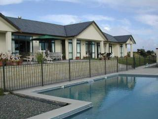 The Sheep and Shag - Auckland vacation rentals