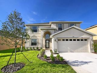 Shire 5 Bed Home - High End Furniture (1006-SHI) - Davenport vacation rentals