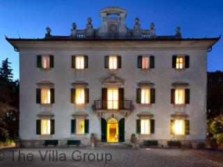 Nice House in Italy (Villa 47263) - Staggia vacation rentals