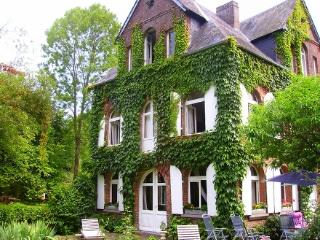 Large Villa in Normandy - Le Moulin de Calonne - Calvados vacation rentals