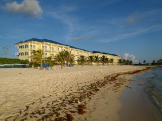 Castaway's Cove 129 - Cayman Islands vacation rentals
