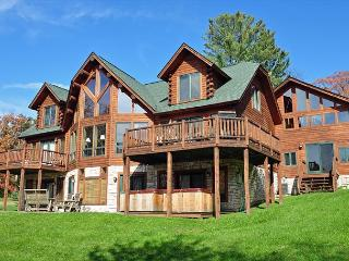 Heart's Desire - McHenry vacation rentals