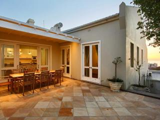 Six Selbourne - Sea Point vacation rentals