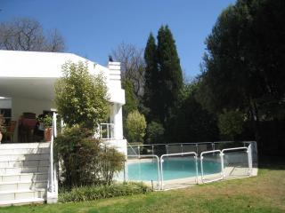 Jacaranda House - Four Star Executive B&B Retreat - Johannesburg vacation rentals