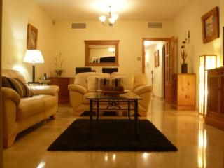 Luxury Two Bed Two Bathroom Holiday Apartment - Mijas vacation rentals