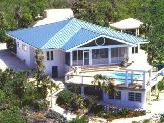 Shellen - East End vacation rentals