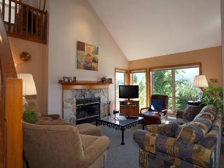 Painted Cliff 13 | Whistler Platinum | Ski-in/Ski-out - Whistler vacation rentals