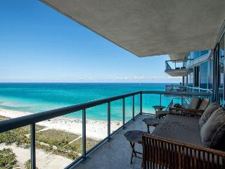 Setai 1 Bedroom condo 32nd Floor - Miami Beach vacation rentals