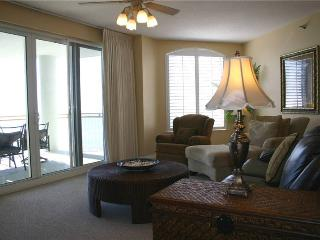 Beach Colony #17C - Fort Walton Beach vacation rentals