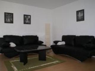 Vacation Apartment in Stahnsdorf - 560 sqft, quiet, comfortable (# 2201) - Stahnsdorf vacation rentals