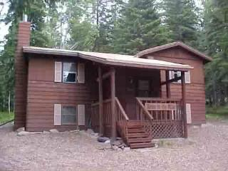 Terry Peak Vacation Rental Home - South Dakota vacation rentals
