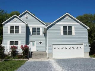 1 Luxury Beach Golf Tennis Billiard Ping-Pong Pool - Bethany Beach vacation rentals