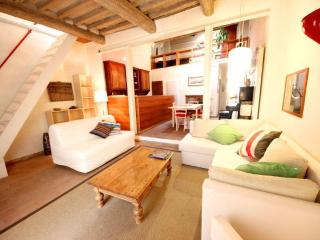 Agnolo - Florence vacation rentals