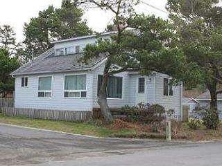 OCEAN PINES - Manzanita vacation rentals