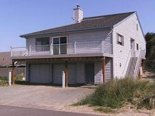 Beaches 'N Green - Manzanita vacation rentals