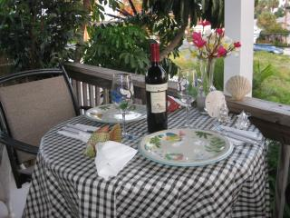 Romance On The Beach! Great View of the Beach! - Clearwater Beach vacation rentals