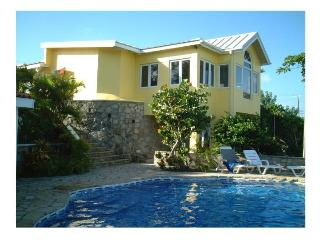 Spice of Life - Grenada vacation rentals