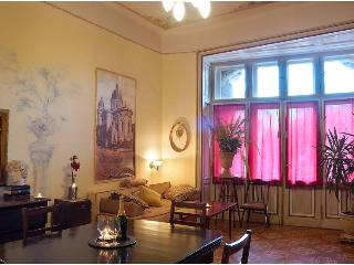 The Opera Apartment - Lviv vacation rentals