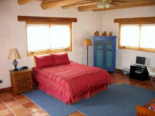 Casita, Taos Ski Valley, Taos, Arroyo Seco, NM - Arroyo Seco vacation rentals