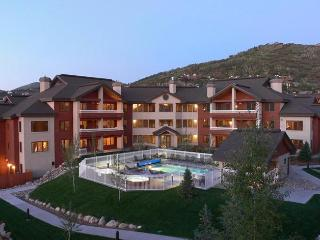 Aspen Lodge at Trappeur's Resort - Steamboat Springs vacation rentals