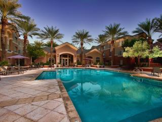 Summertime Savings! Great Location! Next to Golf! - Scottsdale vacation rentals