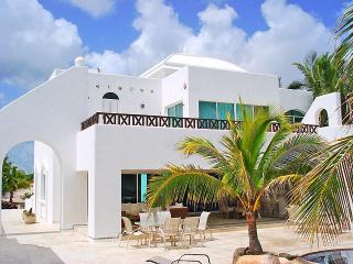 Casa Alex - Chicxulub vacation rentals