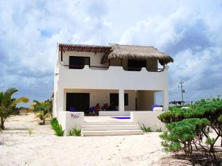 Casa Georgina's - Chicxulub vacation rentals