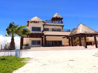 Casa Ana's - Chicxulub vacation rentals