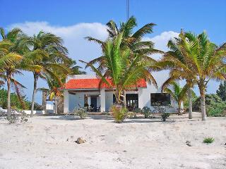 Casa Susana's - Chicxulub vacation rentals