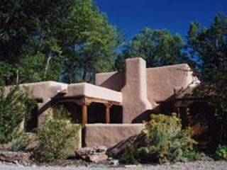 Adobe Retreat - New Mexico vacation rentals