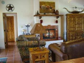 Eastern Star - Taos vacation rentals