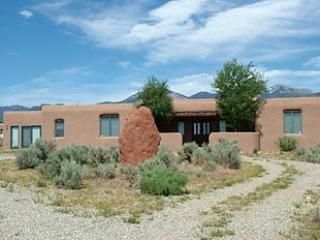 Pepe's Place - Taos vacation rentals