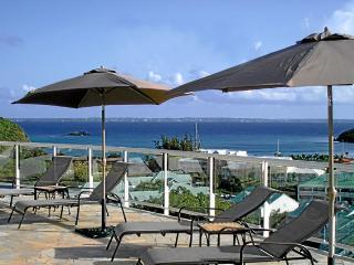 Del Mar at Anse Marcel, Saint Maarten - Ocean View, Pool, Great For Families - Terres Basses vacation rentals