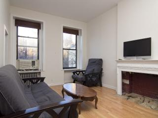 1BR Apt on Restaurant Row near TIMES SQUARE - New York City vacation rentals