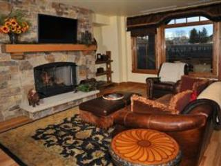 Beaver Creek Landing A-206 - Vail vacation rentals